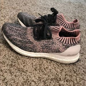 Adidas ultra boost prime knit